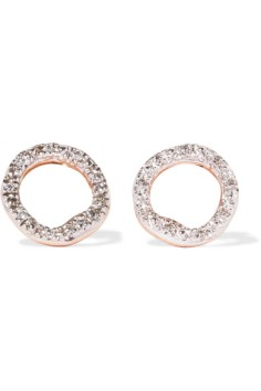 https://www.net-a-porter.com/gb/en/product/999771/Monica_Vinader/riva-circle-rose-gold-vermeil-diamond-earrings