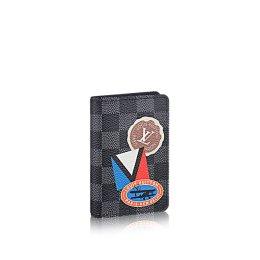 http://uk.louisvuitton.com/eng-gb/products/pocket-organiser-damier-graphite-stickers-nvprod630047v