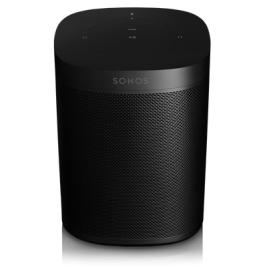 https://www.sonos.com/en-gb/shop/one.html