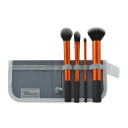 http://www.feelunique.com/p/Real-Techniques-Core-Collection-Kit