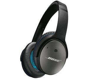 https://www.currys.co.uk/gbuk/audio-and-headphones/headphones/headphones/bose-quietcomfort-25-noise-cancelling-headphones-black-10028832-pdt.html?istCompanyId=bec25c7e-cbcd-460d-81d5-a25372d2e3d7&istItemId=waaltqmtm&istBid=tztx&srcid=198&cmpid=ppc~gg~0101%20(PLA)%20MDA%20WK43%20Fridge%20Freezers%20Noms~Fridge%20Freezers%20wk43%20noms~Exact&mctag=gg_goog_7904&kwid=GOOGLE&device=c&ds_kids=92700028370059573&PLA=1&tgtid=0101%20(PLA)%20MDA%20WK43%20Fridge%20Freezers%20Noms&gclid=CjwKCAiAo9_QBRACEiwASknDwbTEDOryJdDcr0wut9rwQLiHVpbNM5fn829X9FnUoFDUY90-gnuJ4xoCLt4QAvD_BwE&gclsrc=aw.ds