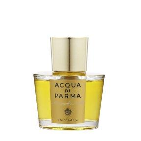 http://www.spacenk.com/uk/en_GB/fragrance/personal-fragrance/fragrance/magnolia-nobile-eau-de-parfum-MUK200005049.html