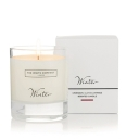 http://www.thewhitecompany.com/Winter-Signature-Candle/p/WNDCS?swatch=No+Colour