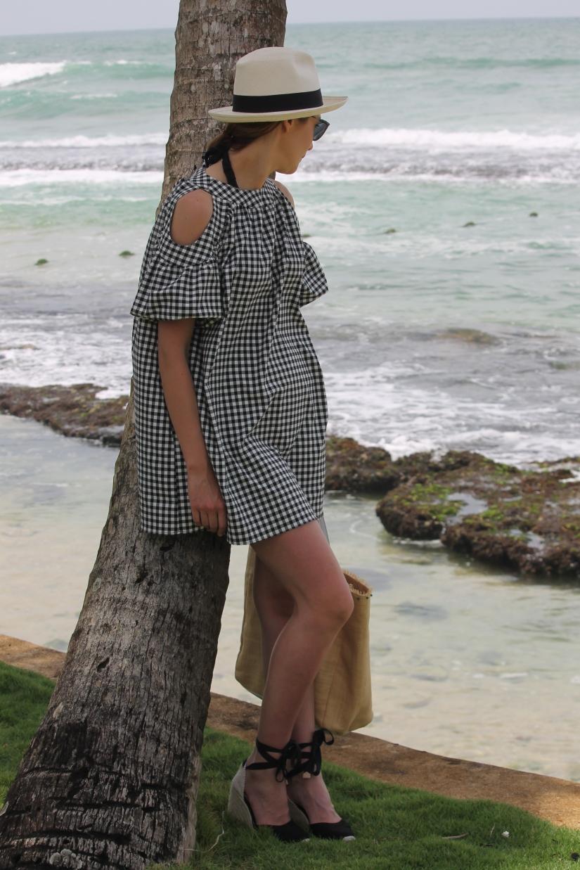 Forgotten Sri Lankavlog
