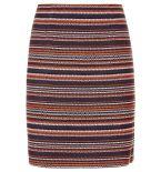 https://www.hobbs.co.uk/product/display?productID=0118-7787-9083L00&productvarid=0118-7787-9083L00-NAVY-MULTI-12&refpage=skirts