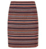 https://www.hobbs.co.uk/product/display?productID=0118-7787-9083L00&productvarid=0118-7787-9083L00-NAVY-MULTI-12&refpage=skirts