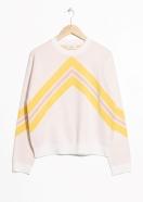 https://www.stories.com/gb/Ready-to-wear/New_in_ready-to-wear/Varsity_Knit_Sweater/122860841-0475370002.2