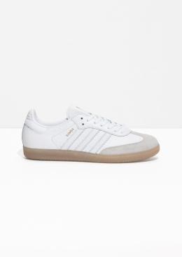 https://www.stories.com/gb/Shoes/Sneakers/adidas_Samba/582741-0553594001.2