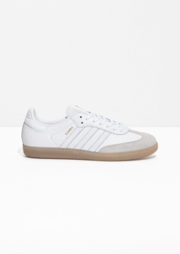 https://www.stories.com/gb/Shoes/Sneakers/adidas_Samba/582741-0553594001.2