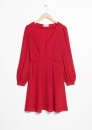 https://www.stories.com/us/Ready-to-wear/Dresses/A-line_Dress/582938-0566685002.2