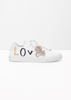 https://www.stories.com/gb/Shoes/Sneakers/Feminine_Love_Sneakers/582741-0568645001.2