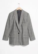 https://www.stories.com/gb/Ready-to-wear/All_ready-to-wear/Tapered_Blazer/590771-0578881001.2