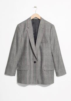 https://www.stories.com/gb/Ready-to-wear/All_ready-to-wear/Tapered_Blazer/590771-0578881001.2