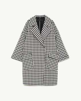 https://www.zara.com/uk/en/checked-coat-p02266866.html?v1=5553039&v2=805003