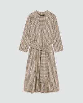 https://www.zara.com/uk/en/checked-dress-p04437042.html?v1=5400529&v2=719020
