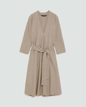 https://www.zara.com/uk/en/checked-dress-p04437042.html?v1=5400529&v2=719020
