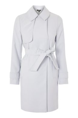 http://www.topshop.com/en/tsuk/product/new-in-this-week-2169932/new-in-fashion-6367514/ashleigh-crepe-truster-coat-7412420?bi=20&ps=20