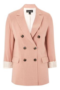 http://www.topshop.com/en/tsuk/product/new-in-this-week-2169932/new-in-fashion-6367514/linen-double-breasted-blazer-7404298?bi=40&ps=20