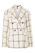 http://www.topshop.com/en/tsuk/product/clothing-427/jackets-coats-2390889/check-double-breasted-blazer-7417477?bi=0&ps=20