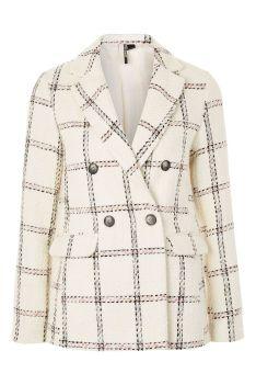 http://www.topshop.com/en/tsuk/product/clothing-427/jackets-coats-2390889/check-double-breasted-blazer-7417477?bi=0&ps=20