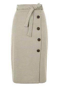 http://www.topshop.com/en/tsuk/product/clothing-427/skirts-449/midi-checked-button-through-midi-skirt-7435432?bi=0&ps=20