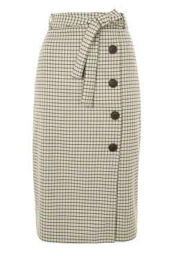 http://www.topshop.com/en/tsuk/product/clothing-427/skirts-449/midi-checked-button-through-midi-skirt-7435432?bi=0&ps=20