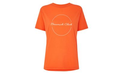 http://www.whistles.com/women/brunch-club-logo-tshirt-27174.html?cgid=Womenswear&dwvar_brunch-club-logo-tshirt-27174_color=Red#sz=60&start=60