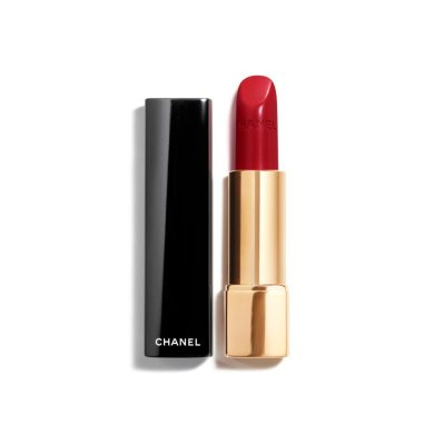 rouge-allure-luminous-intense-lip-colour-99-pirate-35g.3145891609905