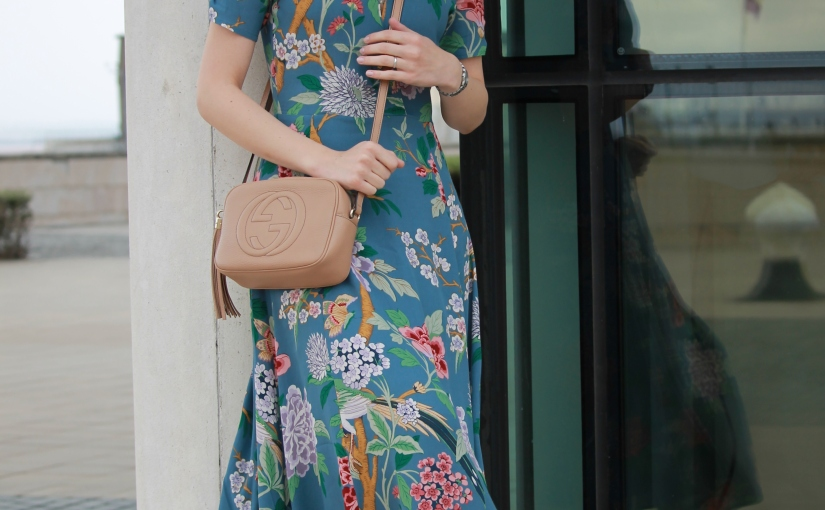 What I wore Sunday… best of the highstreet